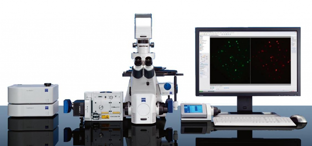 zeiss-cell-observer-sd.jpg